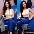 Làng sao - Angela Phương Trinh thừa nhận bỏ học