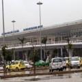 Tin tức - Sân bay Đà Nẵng phải cắt điện vì... dột