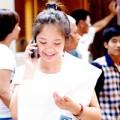 Tin tức - Lối sống người Việt vào đề Văn