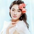 Làm đẹp - Nhật ký Hana: Hoa dâm bụt chữa rụng tóc