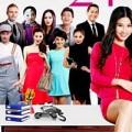"""Xem & Đọc - Phát sóng phim """"Sex and the City"""" phiên bản Việt"""