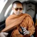 Tin tức - Thái Lan: Nhà sư đi chuyên cơ sở hữu 22 xe Mercedes