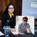 Làng sao - Ngô Thanh Vân: Tronie vi phạm quy định hợp đồng