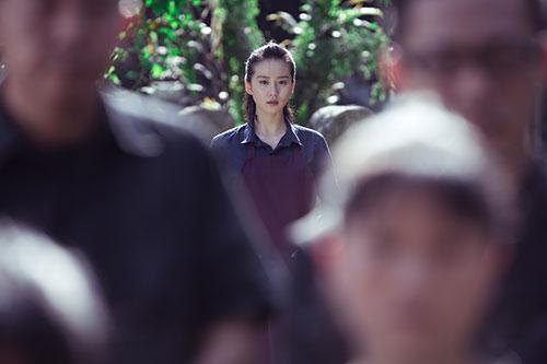 phim moi cua ly lien kiet tung hoanh rap chieu - 2