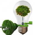 Nhà đẹp - 5 bí quyết giảm hóa đơn tiền điện