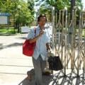 Tin tức - Thí sinh 63 tuổi 5 lần trốn vợ đi thi đại học