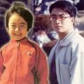 Làng sao - Phát sốt ảnh thời thơ ấu của Bae Young Joon