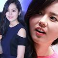 Làm đẹp - Bí quyết đẹp 'không tuổi' của Han Ga In