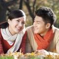 Tình yêu - Giới tính - Một ngày làm vợ