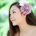 Làm đẹp - Nhật ký Hana: Hạnh nhân - 'thần dược' mịn da