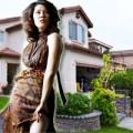 Nhà đẹp - Vợ chồng Thu Phương khoe nhà trên Facebook