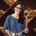 Bếp Eva - Hành trình của Thái Hòa tại Vua đầu bếp