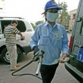 Mua sắm - Giá cả - Lại đề nghị tăng giá xăng dầu