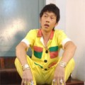 Làng sao - Hoài Linh vàng rực ngày cuối tuần