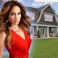 Nhà đẹp - J.Lo sắm biệt thự triệu đô để nghỉ hè