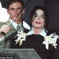 Làng sao - Michael Jackson biết trước mình sắp chết