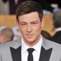 Làng sao - Sao điển trai phim Glee qua đời ở tuổi 31