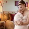 Nhà đẹp - Phong thủy phòng ngủ tăng đường con cái