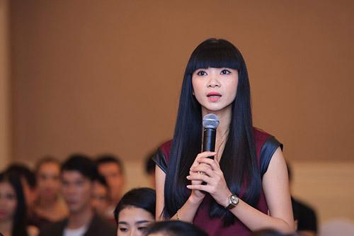 """nathan lee tro lai voi """"nguoi yeu"""" phuong mai - 11"""