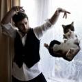 Clip Eva - Ảo thuật múa tay: Không xem thật phí!