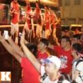 Làng sao - Fan Việt trắng đêm nằm đợi Arsenal