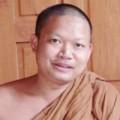 Tin tức - Nhà sư Thái làm trẻ vị thành niên mang thai
