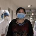"""Tin tức - Lo ngại dịch bệnh giống """"SARS"""" vào Việt Nam"""
