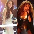 Làng sao - Giọng hát Việt 2013: Hà Linh sẽ hết lận đận?