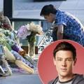 Làng sao - Phim Glee chới với sau cái chết của Cory
