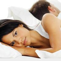 Vợ chồng đừng dại mà bỏ nhau