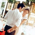 Tình yêu - Giới tính - Vợ và người tình, cả hai cùng chửa
