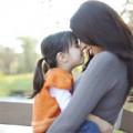"""Làm mẹ - Một tuần đầy rẫy """"tội lỗi"""" của mẹ"""