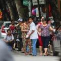 Tin tức - Trận Việt Nam-Arsenal: Vé chợ đen... rẻ hơn vé gốc