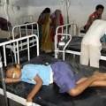 Tin tức - Ấn Độ: 21 trẻ thiệt mạng sau bữa trưa ở trường
