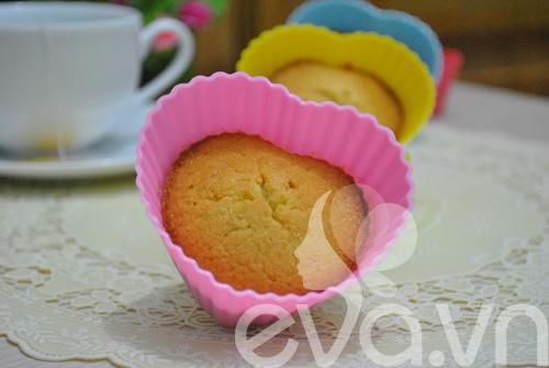 cupcake trai tim ngon kho cuong - 10