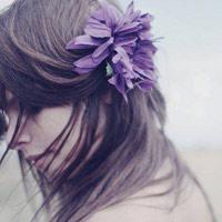 Muốn chia tay vì người yêu quá vô tâm