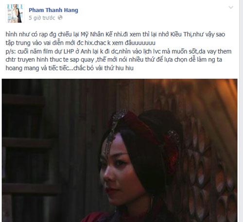 xon xao tin thanh hang lam host cua vnntm 2013 - 4