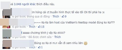 xon xao tin thanh hang lam host cua vnntm 2013 - 5