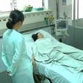 Tin tức - Những vụ giết người tình chấn động Sài Gòn