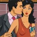Tình yêu - Giới tính - Các chòm sao thực dụng khi yêu