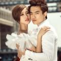 Eva Yêu - Chồng đòi ly hôn vì tình cũ mồi chài