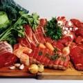 Sức khỏe - Nhận biết thực phẩm không an toàn