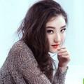 Làm đẹp - Nhật ký Hana: Trứng gà trị rụng tóc