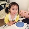 Làm mẹ - Siêu mẫu nhí: Lily ngọt ngào như kẹo