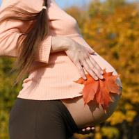7 điều cần làm trong thai kỳ