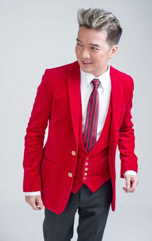 mr. dam: khong co chuyen hat cung thanh lam - 4