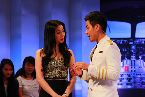 le quyen tiet lo ly do tu choi lam hlv the voice - 3