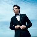 Làng sao - Nguyễn Hồng Thuận sáng tác nhạc cho ca sĩ Hàn