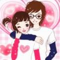 Tình yêu - Giới tính - Lưu ý nhỏ trong tình yêu cho 12 chòm sao