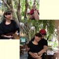 """Làng sao - Quang Lê về nước """"hẹn hò"""" với Phi Nhung"""